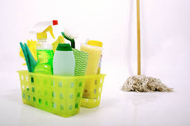 ezpizzi cleaning