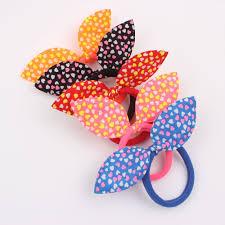 hair holders online get cheap hair holders aliexpress alibaba