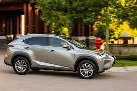 lexus suv for sale in lubbock tx 2015 lexus nx200t reviews and rating motor trend