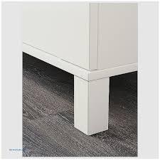 White Ikea Nightstand Storage Benches And Nightstands Best Of Ikea Aneboda Nightstand