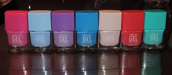 nails inc upcoming releases beauty geek uk