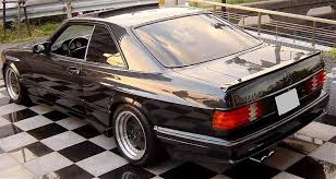 mercedes 560 sec amg for sale this is the 560sec amg invoice i was talking about