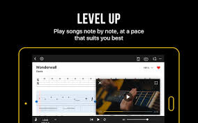 ultimate guitar tabs apk ultimate guitar chords tabs apk apkpure co