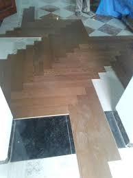 Laminate Flooring Dealers Par Ky Wood Flooring Dealers In Chennai Par Ky Wood Flooring