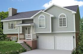 split level house with front porch best front porch designs for split level homes images interior