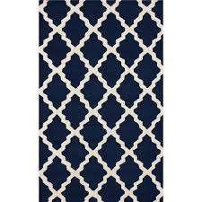 nuloom weave hand hooked goingrugs