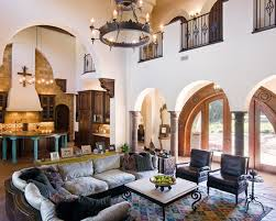 Mediterranean Design Style 42 Best Spanish Mediterranean Interiors Images On Pinterest