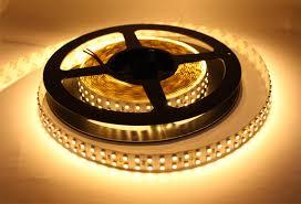 ip67 led strip lights 24v waterproof smd 3528 240 led strip lights mjjcled com