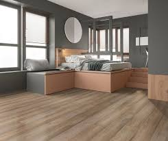 what color of vinyl plank flooring goes with honey oak cabinets how to match wood flooring with wall colorslearning center