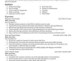 card writing jobs breakupus picturesque resume format amp write