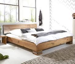 Schlafzimmer Holz Zirbe Betten Kaufen Schweiz Con Designer Bett Everlast Bei Nativo Möbel