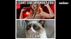 Tyler Perry Memes - grumpy cat memes youtube
