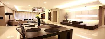 home interior pte ltd ec vision design pte ltd