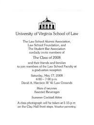reception invite wording college graduation reception invitation wording or college