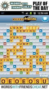 más de 25 ideas increíbles sobre words with letters scrabble en