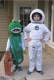 best 25 astronaut costume ideas on pinterest astronaut diy