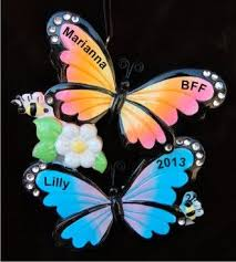 97 best friends and friendship ornaments images on pinterest