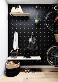 Kitchen Pegboard Ideas The 25 Best Kitchen Pegboard Ideas On Pinterest Pegboard