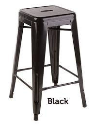 kitchen industrial kitchen stools airmaxtn
