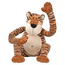 daniel tiger plush toys daniel tiger plush toy target