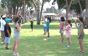 10 fun team building activities for kids activekids