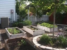 Backyard Raised Garden Ideas by Old Doors As Raised Beds Garden Themes Pinterest Raised Bed