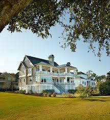raised house exterior beach style with raised house traditional raised house exterior beach style with raised house traditional decorative bird feeders
