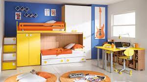Space Saving Kids Bedroom Home Design 87 Fascinating Space Saving Bunk Bedss