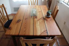 Pine Table Historic Timber Tops Historic Timber And Plank