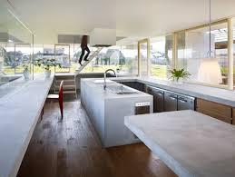 Office Kitchen Design House In Hidaka By Suppose Design Office Architecture Dehab