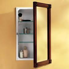 corner mirror cabinet with light corner bathroom mirror cabinet cabinets corner mirror bathroom
