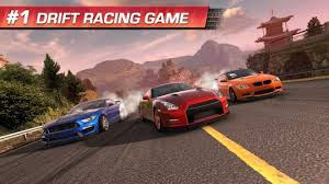 drift apk carx drift racing 1 5 1 apk for pc free android