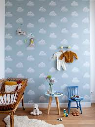 59 best baby boy nursery images on pinterest kidsroom baby
