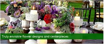 wedding flowers lebanon exotica lebanon