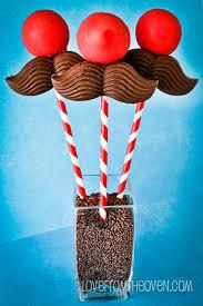86 fabulous cakes u0026 cakepops to make recipes tip junkie