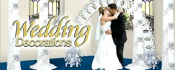 wedding supplies cheap wedding decoration supplies fascinating cheap wedding supplies and