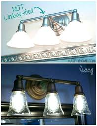 outdoor lighting replacement glass light replacement glass floridapool info