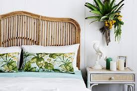 white wicker bedroom set pier one wicker dresser white wicker bedroom set brown