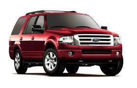 ford expedition red 2009 ford expedition conceptcarz com