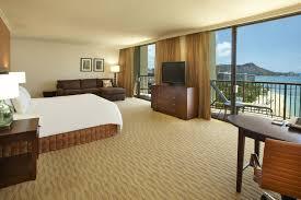 interior design hawaiian style creative hilton hawaiian village rainbow tower oceanfront room