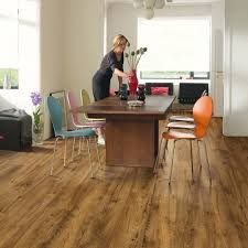 Quick Step Impressive Laminate Flooring Quick Step Eligna Wide Reclaimed Chestnut Antique Planks Uw1