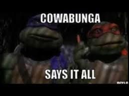 Ninja Turtles Meme - ninja turtle memes youtube