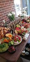 best 25 baby shower appetizers ideas only on pinterest baby