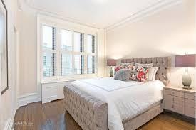 bedroom bedroom fireplace design design decor fancy at bedroom 500 custom master bedroom design ideas for 2018