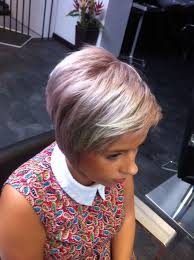 Bob Frisuren Wella by 22 Best Wella Professionals Images On Hair Colors And