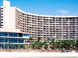 find panama city beach hotels top 5 hotels in panama city beach