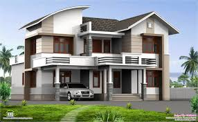 february kerala home design and floor plans bedroom plan modern