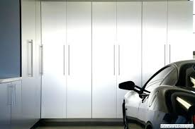 Floor To Ceiling Storage Cabinets With Doors How To Build Floor Ceiling Storage Cabinets Theteenline Org