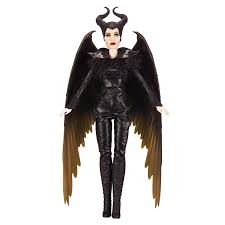Halloween Costumes Toys 180 Halloween Images Costume Ideas Cosplay