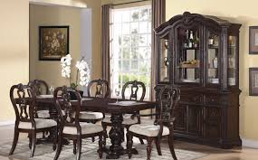 Dining Room Hutch For Sale Favorite Snapshot Of Cabinet Us Members Contemporary Cabinet